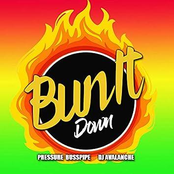 Bun It Down