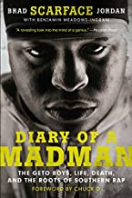 Best diary of a madman scarface Reviews