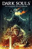 Dark Souls: 3...