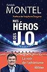Mes héros des J.O. par Montel