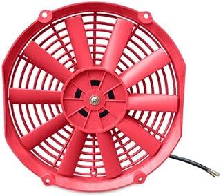 Mishimoto MMFAN-12RD Slim Electric Fan 12