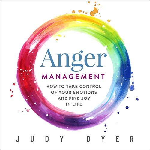 Anger Management Titelbild
