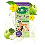 Zoflora Concentrated Disinfectant Fresh Home Green Valley Fragrance 500ml