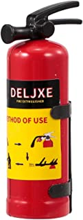 Goolsky Extintor de Incendios RC Rock Crawler Accesorio para