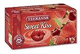Teekanne Sweet Kiss 60g 20 Beutel