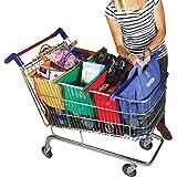 Trolley Bags Original Vibe 62000TB001 Einkaufstaschen