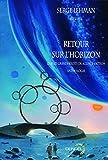 Retour sur l'horizon - Quinze grands récits de science-fiction