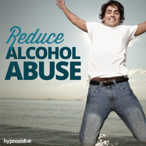 Reduce Alcohol Abuse Hypnosis     Banish Booze from Your Life, with Hypnosis              By:                                                                                                                                 Hypnosis Live                               Narrated by:                                                                                                                                 Hypnosis Live                      Length: 40 mins     2 ratings     Overall 4.0