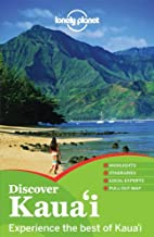 Lonely Planet Discover Kauai (Travel Guide)