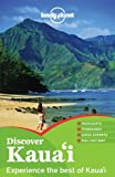 Lonely Planet Discover Kauai (Travel Guide)