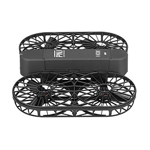 PNJ Drone caméra 4K R Instant