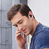 Immagine 2 soundmagic tws50 cuffie bluetooth 5