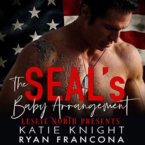 The SEAL's Baby Arrangement Titelbild
