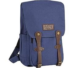 Olive Weatherproof Mens Rugged Travel Carry-on Backpack One Size Randa luggage 2560C02