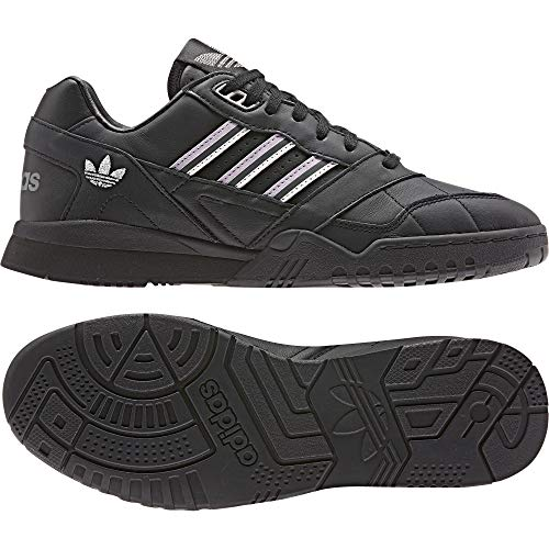 Adidas A.R. Trainer W Black Soft Vision Grey Four 39