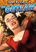The Outlaw (DVD) (1941) (All Regions) (NTSC) (US Import) [1943]