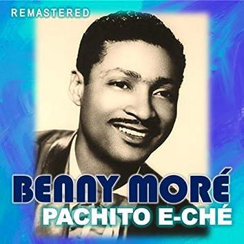 Pachito E-Ché (Remastered)