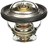 MotoRad 416-180 Thermostat with Seal