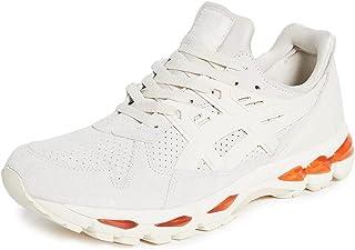 Men's Gel-Kayano Trainer 21 Shoes