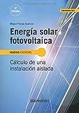 ENERGIA SOLAR FOTOVOLTAICA: 1 (NUEVAS ENERGÍAS)