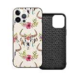Funda de protección compatible con iPhone 12 / iPhone 12 Pro Dreams Of Old Phone Case / Funda de silicona suave TPU