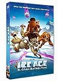 Ice Age El Gran Cataclismo [DVD]