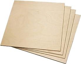 Amazon Com Plywood Sheet
