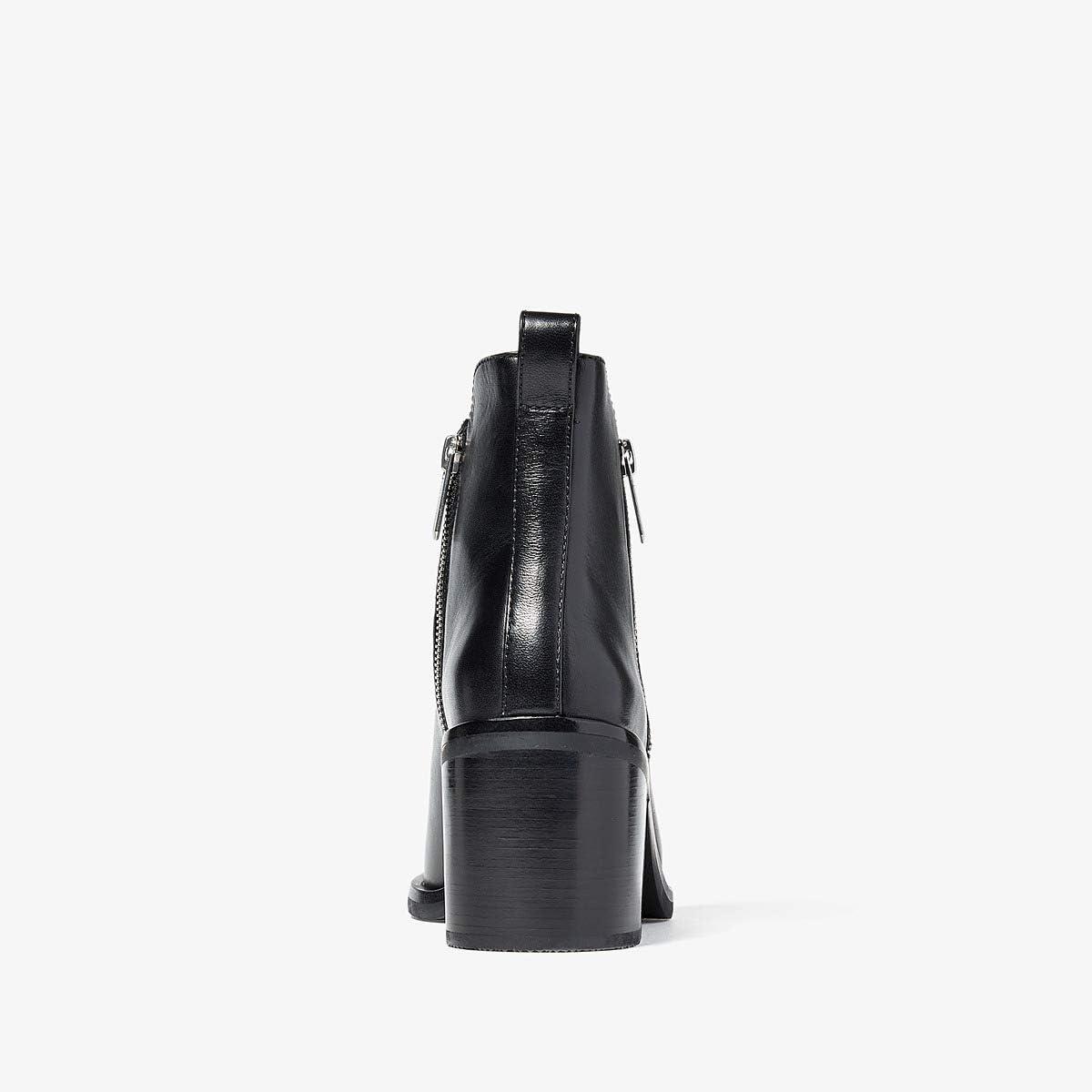 3.1 Phillip Lim Alexa 70mm Boot | Women's shoes | 2020 Newest
