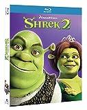 Shrek 2 [Édition Simple]