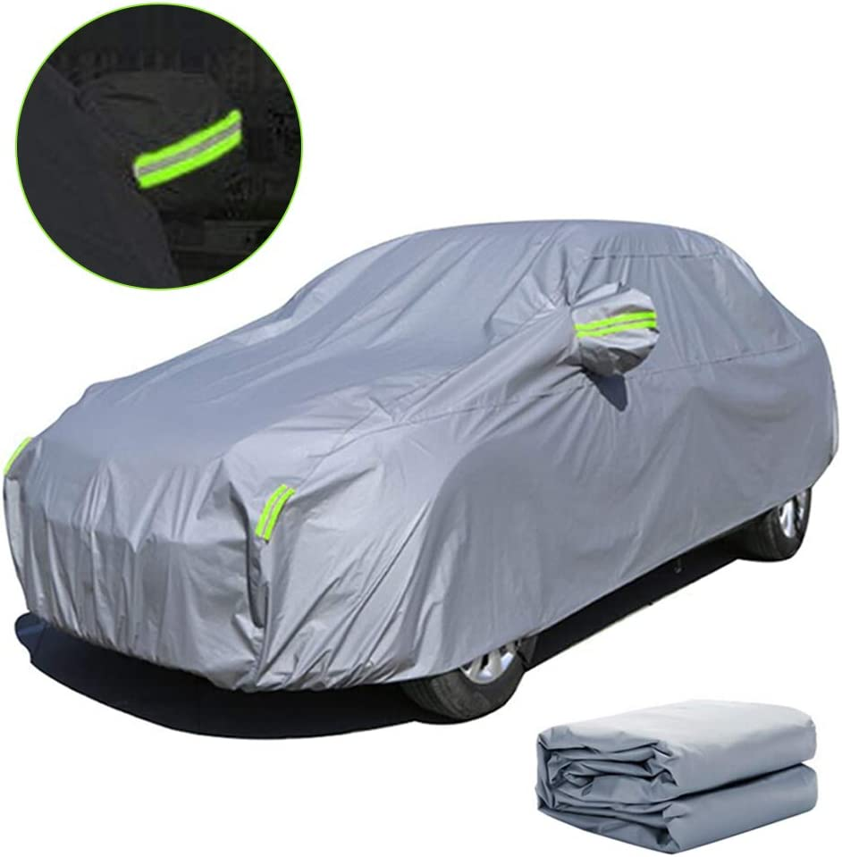 Maite Car Cover for Audi Japan's largest assortment RS4 New popularity Weather Covers All Dustpro Full