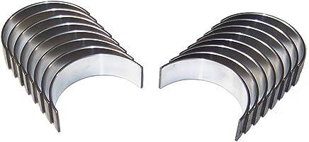 521 Pickup Z22 510 L18 710 720 610 D21 620 Pickup L20B 620 Pathfinder // 1.6L-2.4L // SOHC // L4 // 8V // L16 Z20S Z20 DNJ RB602.30 Oversize Rod Bearings for 1968-1989 // Nissan // 200SX Z20E