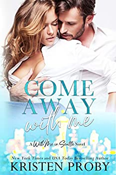 Best come away with me Reviews