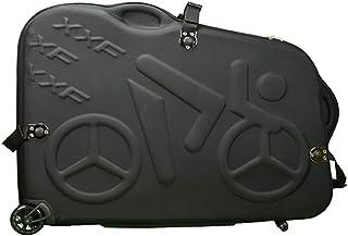 Hepburn's EVA Bike Travel Case for 26