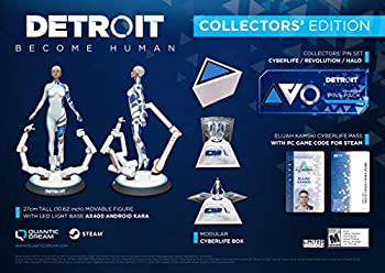 Best collectors edition Reviews
