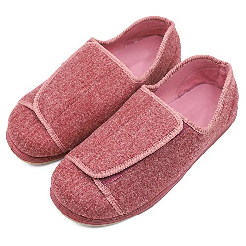 Women's Extra Wide Diabetic Shoes