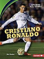 Cristiano Ronaldo (Sports All-Stars)