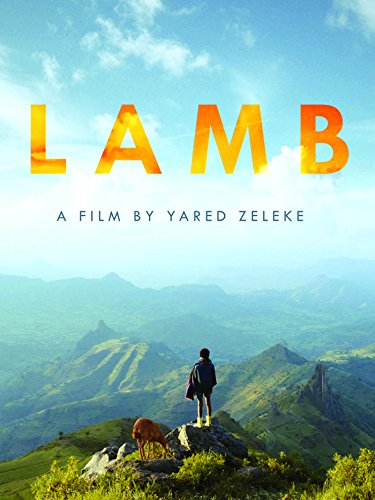 Lamb (subtitled)