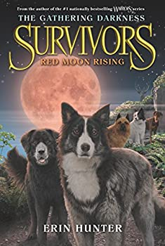 Best survivors the gathering darkness Reviews