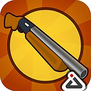Weapons Club [Download]