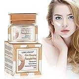 Base Líquida,Base de Maquillaje,Hidratante Líquido Base,Base de maquillaje Cobertura completa Nuevo,Concealer Cover Cream,Corrector de cobertura líquida BB crema