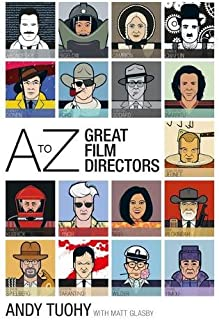 great gifts for filmmakers