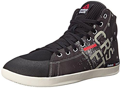 Reebok Men's Crossfit Lite TR Training Shoe