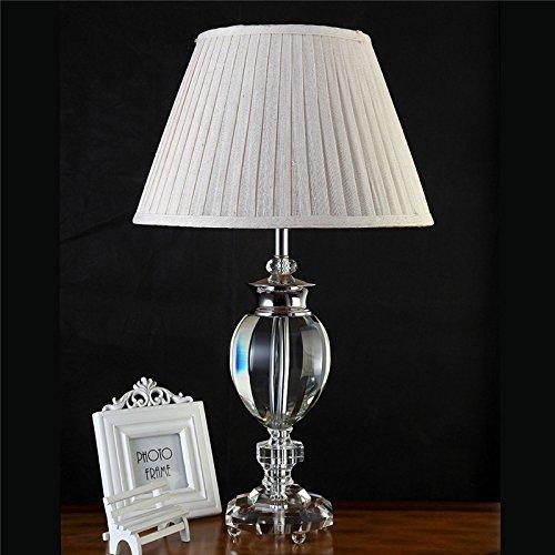 Yu-k lámpara de cristal minimalista 400*690MM