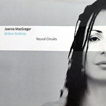 Joanna MacGregor: Neural Circuits