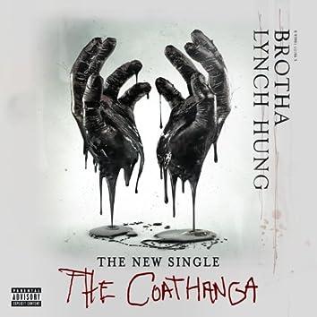 The Coathanga