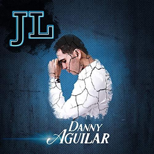 Danny Aguilar