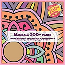 Mandala 200+ pages If you're being mistreated, lied to or cheated on then it's time for you to save yourself and move on. Remember, it's not your status that makes you happy… it's YOU that does!