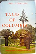 Best the book dispensary columbia sc Reviews