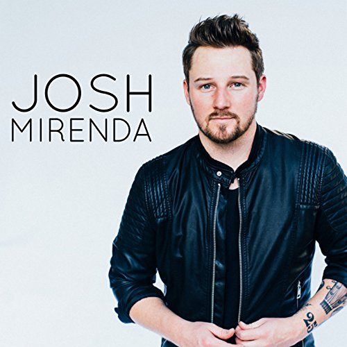 Josh Mirenda