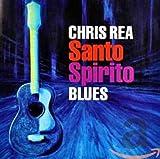 Santo Spirito Blues...